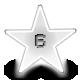 RPG Tycoon Badge Foil