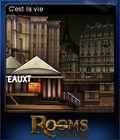 Rooms The Main Building Card 4