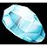 Secret of the Magic Crystals Emoticon magiccrystal