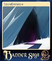 The Banner Saga 2 Card 1