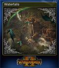 Total War WARHAMMER II Card 6