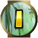 Alter World Badge 1