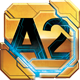 Anomaly 2 Badge 5
