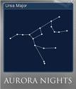 Aurora Nights Foil 2