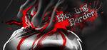 Bleeding Border Logo