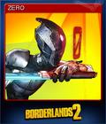 Borderlands 2 Card 1