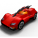 Carmageddon Max Pack Emoticon TheEagle