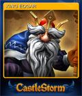 CastleStorm Card 4