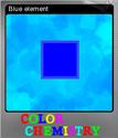 Color Chemistry Foil 4
