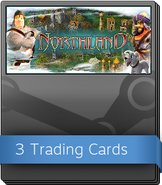 Cultures - Northland Booster Pack
