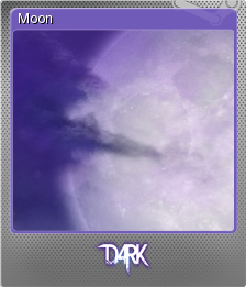 DARK Foil 6