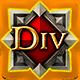 Divinity Original Sin Badge 04