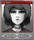 Downfall Foil 5