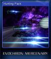 Evochron Mercenary Card 7