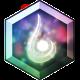 Magicmaker Badge Foil