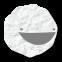 Magicmaker Emoticon happysnowball
