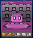 Magma Chamber Card 1