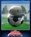 Marble Mountain Card 05