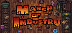 March of Industry Logo