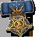 Men of War Assault Squad 2 Emoticon honor