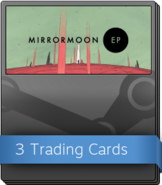 MirrorMoon EP Booster Pack