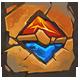 Panzar Badge 02