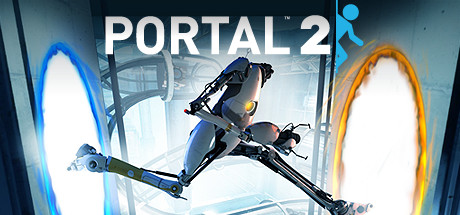 Portal 2 steam trading cards wiki fandom powered by wikia cards added malvernweather Gallery