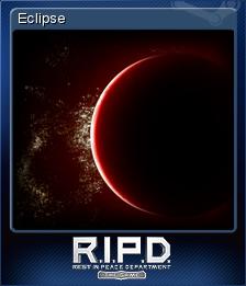 RIPD Card 2