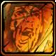 Rambo The Video Game Badge 5