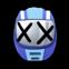 Riptide GP2 Emoticon RGP2dead