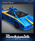 Rocksmith 2014 Card 6
