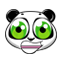 Saints Row The Third Emoticon pandshocked