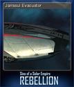 Sins of a Solar Empire Rebellion Card 6
