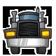 Sledgehammer Gear Grinder Badge 2