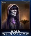 Sol Survivor Card 06
