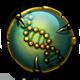 Sparkle 2 Evo Badge 5