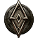 The Elder Scrolls Online Emoticon Imperial