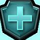 Velocity Ultra Badge 2