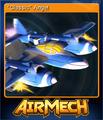 AirMech Card 5