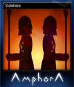 Amphora Card 4