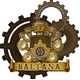 Battle Fantasia -Revised Edition- Badge 2