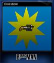 Boring Man Online Tactical Stickman Combat Card 5
