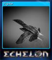 Echelon Card 05