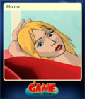 Game Tycoon 1.5 Card 5