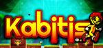 Kabitis Logo