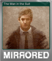 Mirrored - Chapter 1 Foil 5