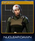 Nuclear Dawn Card 8