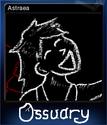 Ossuary Card 3