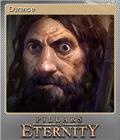 Pillars of Eternity Foil 2