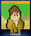 RPG Tycoon Card 4